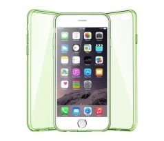 Slicoo Case iPhone 6 Plus / 6S Plus green