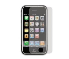 Anti-Glare Screen Protector - iPhone 3G / 3GS