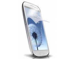 Clear Screen protector - Samsung Galaxy S3