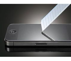 Pro + Crystal UltraSlim iPhone 4 / 4S