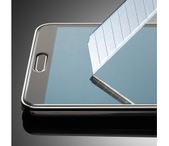 Pro + Crystal UltraSlim Samsung Galaxy Alpha