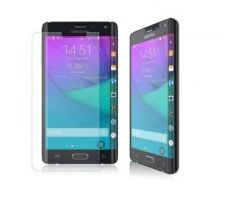 Pro + Crystal UltraSlim Samsung Galaxy Note EDGE