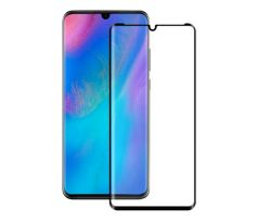 FULL GLUE 3D glass Samsung Galaxy A40