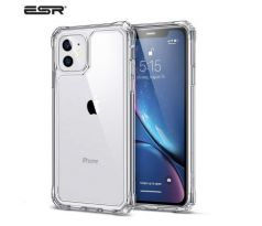 ESR Air Armor iPhone 11