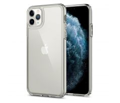 SPIGEN Crystal Hybrid iPhone 11 Pro transparent