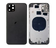 Apple iPhone 11 Pro - Housing (Space Grey)